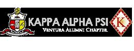 kappa-alpha-psi-logo
